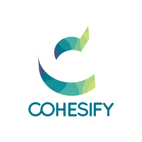 H2020 COHESIFY project final conference