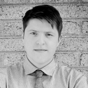 Marcin Dąbrowski publishes a commentary on EU financial instruments for urban development in CritCom