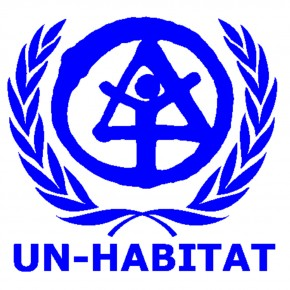 The UN HABITAT invites the AESOP Thematic Group Public Spaces & Urban Cultures to WUF7, Medellin Colombia