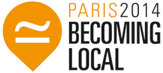 "Call for Abstracts: The Aesop TG Public Spaces and Urban Cultures ""Becoming Local"" Paris Meeting"