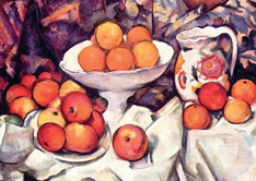 Comparing Apples and Oranges: international comparative planning