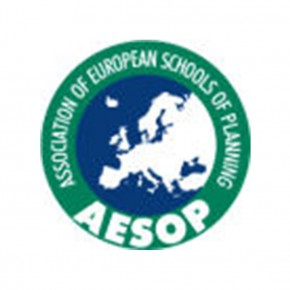AESOP Thematic Group Public Spaces and Urban Cultures is organising a special session in AESOP Prague Congress - July 2015