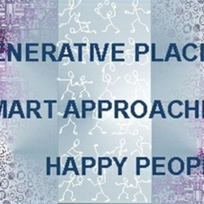 "Call for abstracts: AESOP TG Public Spaces and Urban Cultures, Becoming Local Porto Meeting ""Generative Places, Smart Approaches, Happy People"""