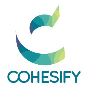 H2020 COHESIFY - Can you buy EU love with money? EU Cohesion policy spending in regions, regional characteristics and the perceptions of the European integration project
