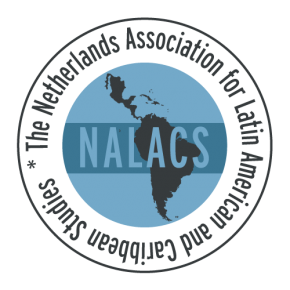 Meet NALACS, the Netherlands Association for Latin American and Caribbean Studies