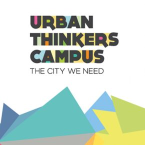 How do you teach the New Urban Agenda? text by Gregory Scruggs (Citiscope) about TU Delft UTC
