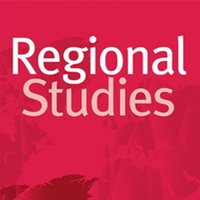 New paper on EU-China, EU-Brazil regional policy transfer published in Regional Studies