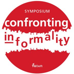 Confronting Informality Symposium held on June 7th